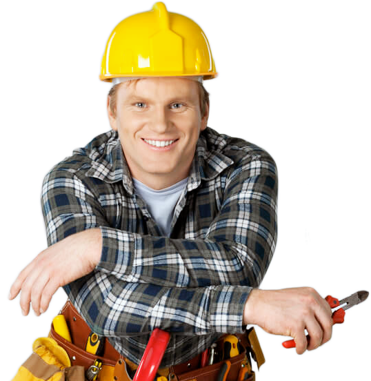 domestic_electrician